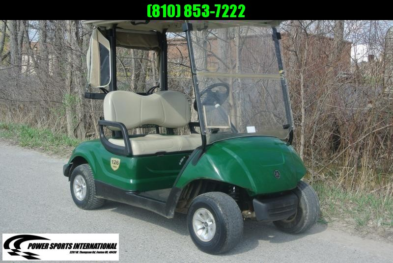 All Inventory   Power Sports International   Your local ... on golf carts junk, golf carts furniture, golf carts auction, golf carts maintenance, golf carts parts breakdown, golf cart wrecks,
