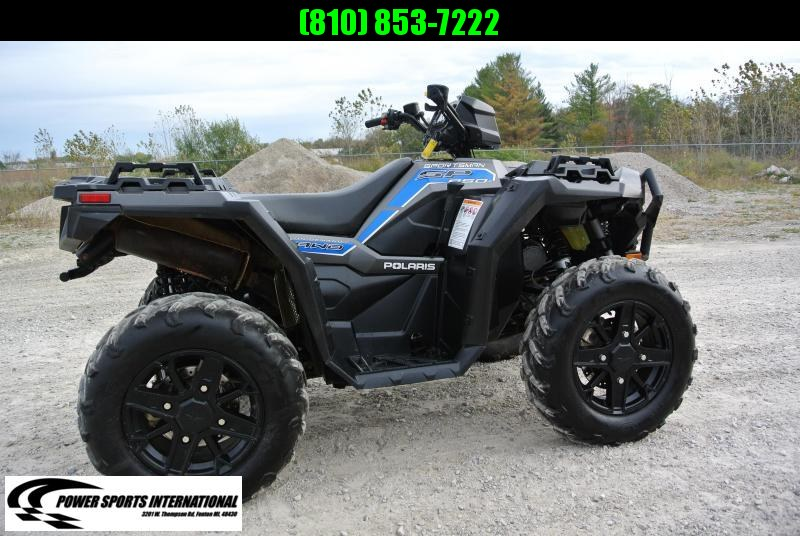 All Inventory | Power Sports International | Your local Fenton ... on
