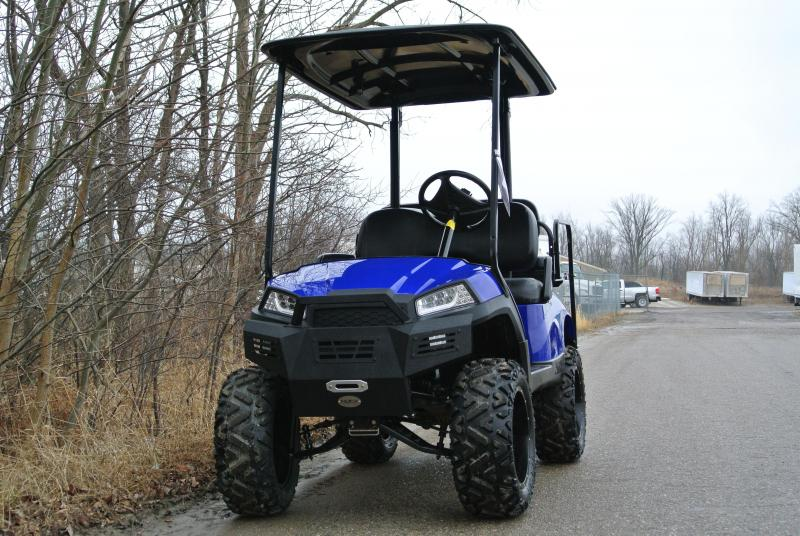2014 Yamaha Drive GAS Golf Cart ON SALE NOW!!!! 6379