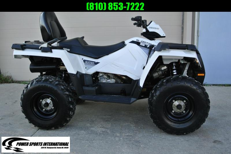ATV | Power Sports International | Your local Fenton Michigan ... Golf Cart With Quad Motor on quad atv, bag boy quad cart, quad push cart, quad trailer,