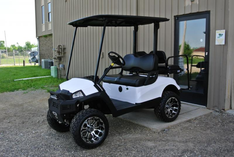 All Inventory | Power Sports International | Your local Fenton ... on 2006 yamaha g22 golf cart, 2007 yamaha drive golf cart, 2008 yamaha drive golf cart, 2006 ezgo txt golf cart,