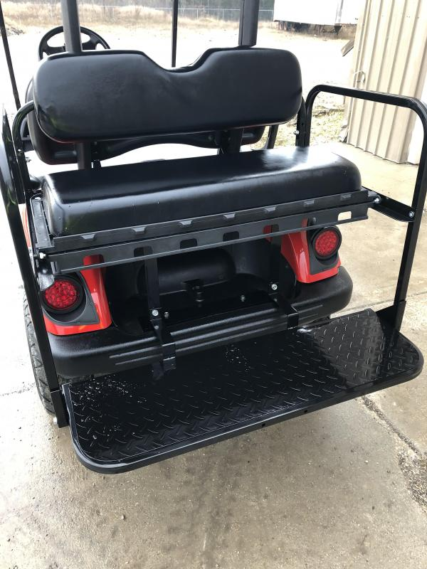 2014 Yamaha Drive GAS Golf Cart ON SALE NOW!!!!  #3719