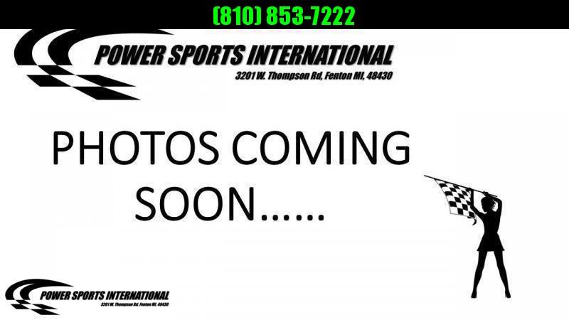 2011 POALRIS RANGER RZR BLUE/WHITE LE 800 Sport Side-by-Side #3775