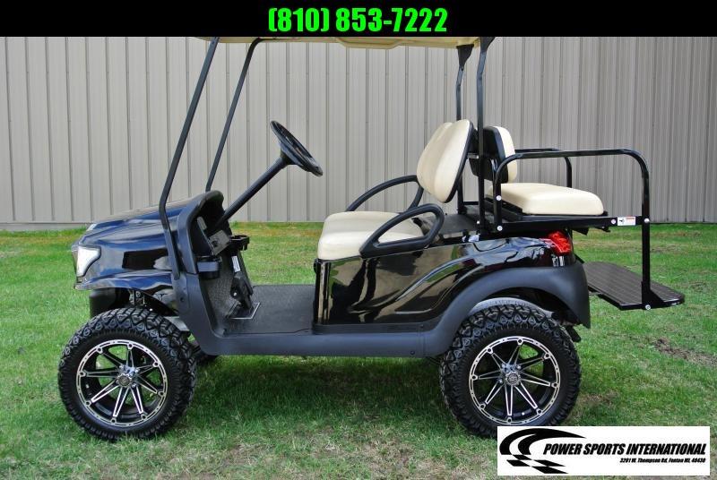Electric Golf Cart Fires  Golf Cart  Golf Cart HD Images