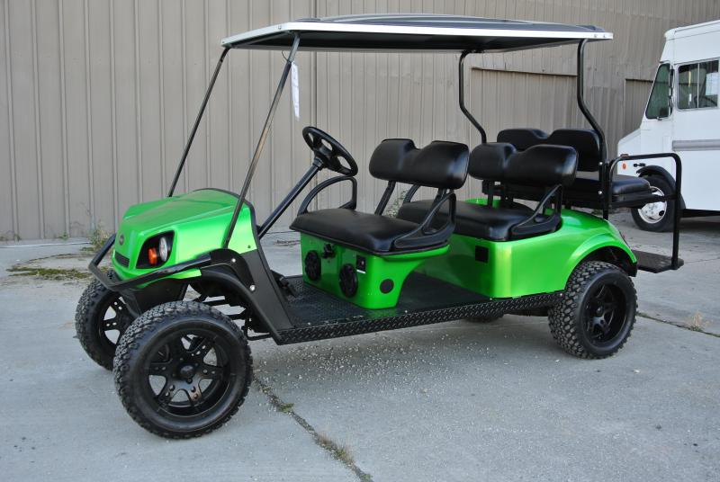 All Inventory | Power Sports International | Your local Fenton ... on golf cart design, golf cart features, golf cart classification, golf cart diagnosis, golf cart service, golf cart standards, golf cart maintenance, golf cart material, golf cart storage, golf cart values, golf cart manufacturers, golf cart speed, golf cart usage, golf cart uses, golf cart brands, golf cart lines, golf cart names, golf cart symbols, golf cart dangers, golf cart sizes,