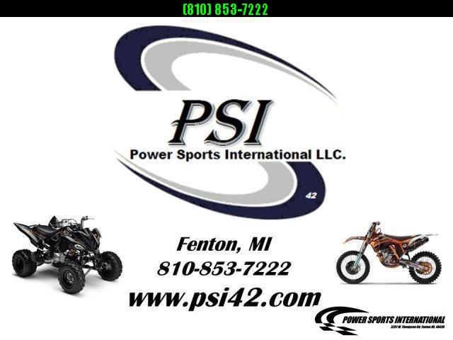 2016 POLARIS SPORTSMAN 850 SP Silver Metallic Edition #2719