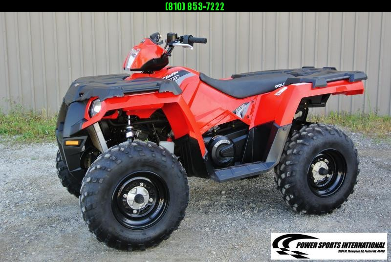 All Inventory | Power Sports International | Your local
