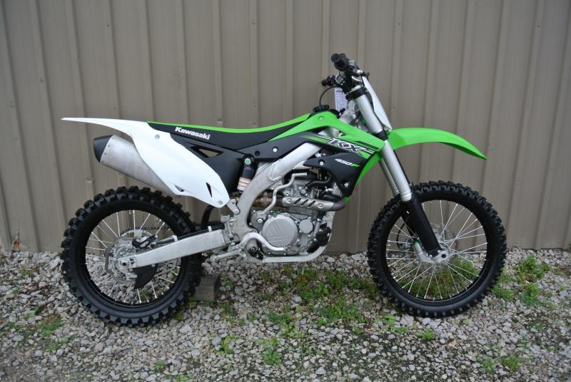 all inventory | power sports international | your local fenton