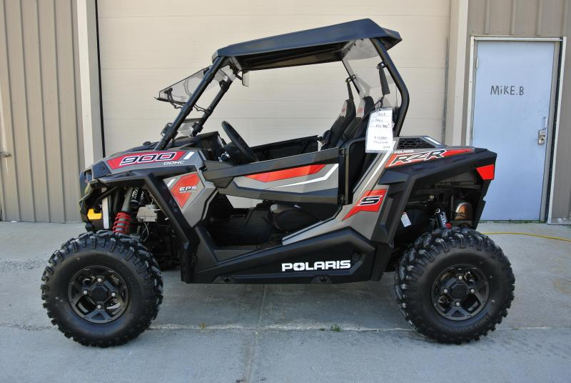Razor Side By Side >> Side By Sides Power Sports International Your Local