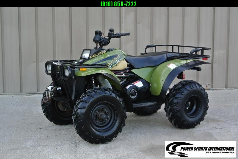All Inventory   Power Sports International   Your local