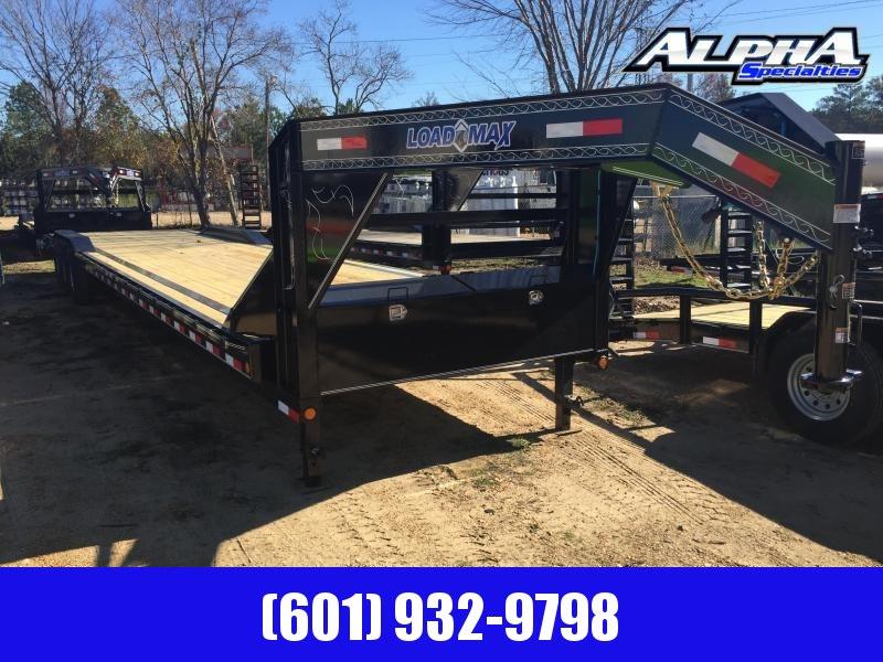 Trailer's for Sale - Gooseneck Flat Beds Car Haulers Dump Trailer