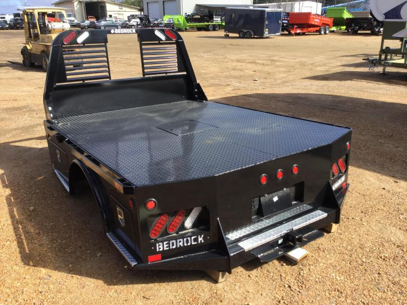 Truck Beds Load Trail Trailers For Sale Utility And