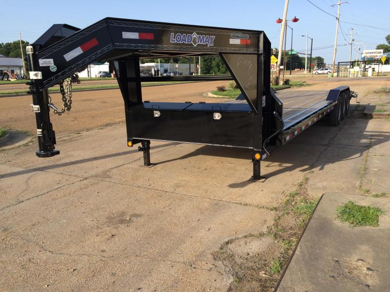 Gooseneck Car Haulers of ALL types sold HERE