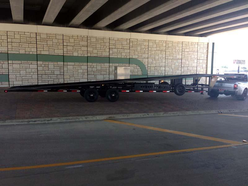 3 and 4 Car Haulers on SALE NOW SEE Below