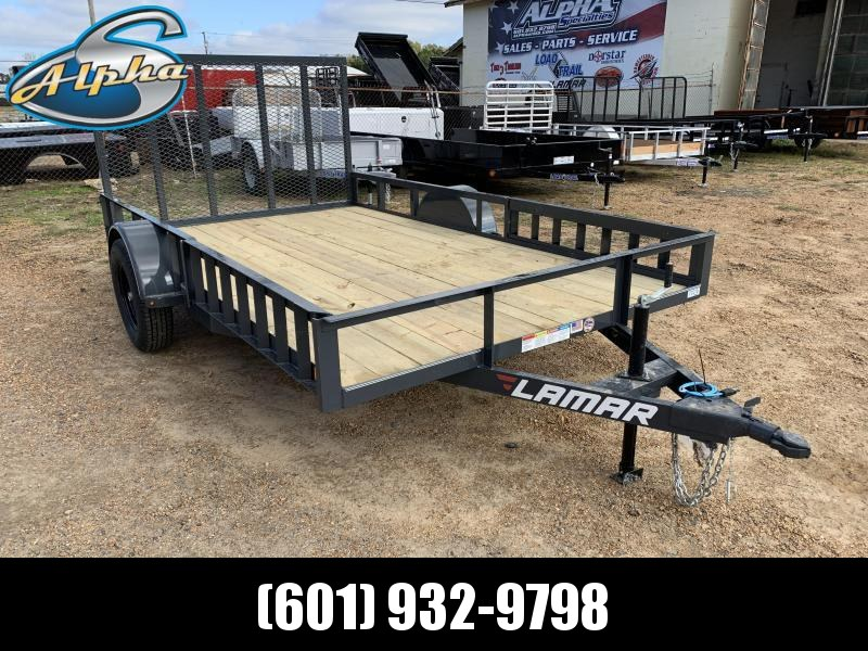 Trailer Inventory | Load Trail Trailers For sale | Utility