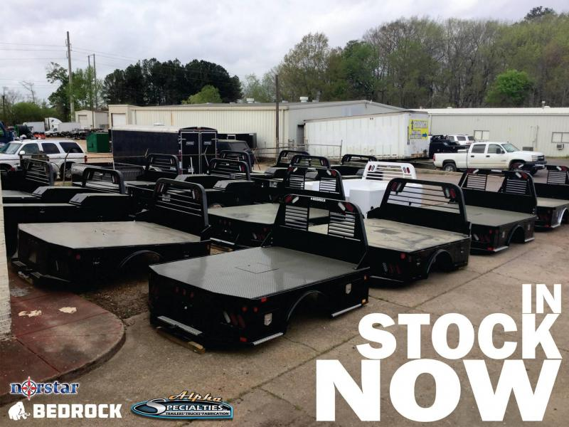 Truck Beds For Sale >> Truck Beds Load Trail Trailers For Sale Utility And Flatbed