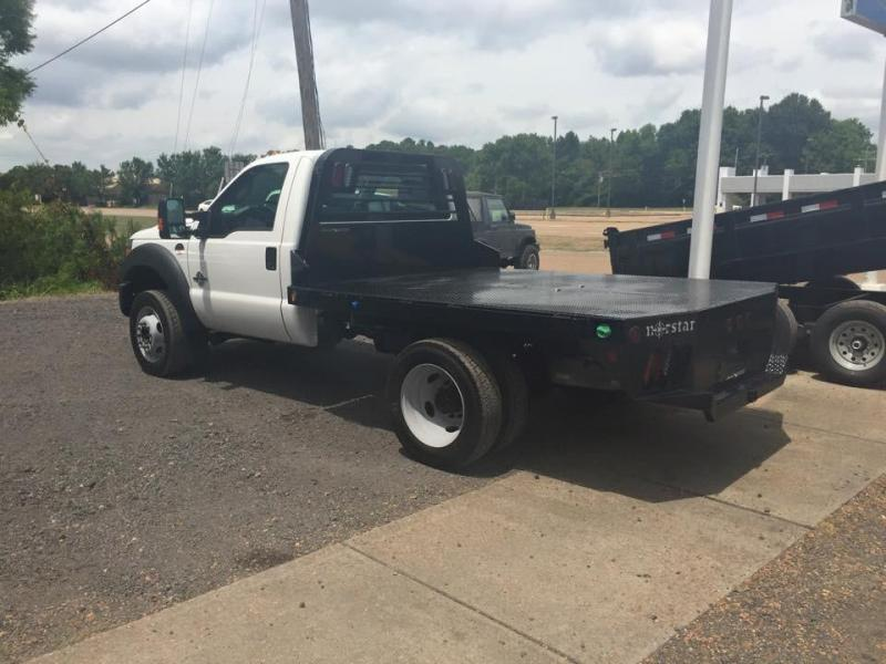 Truck Bed for sale See Details!