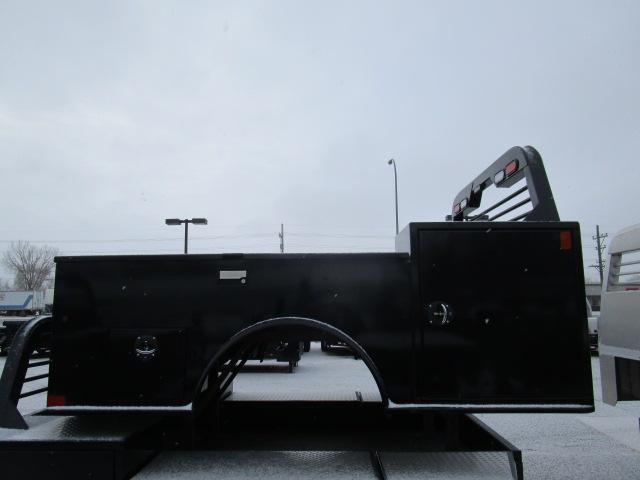 2018 PJ Truck Beds GT-03946034 Truck Bed