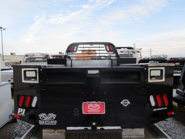 2019 PJ Truck Beds GT-03976034 Truck Bed