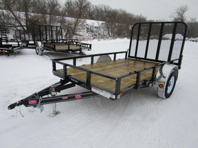 All Inventory | Extreme Sales | Mandan, ND PJ Flatbed and