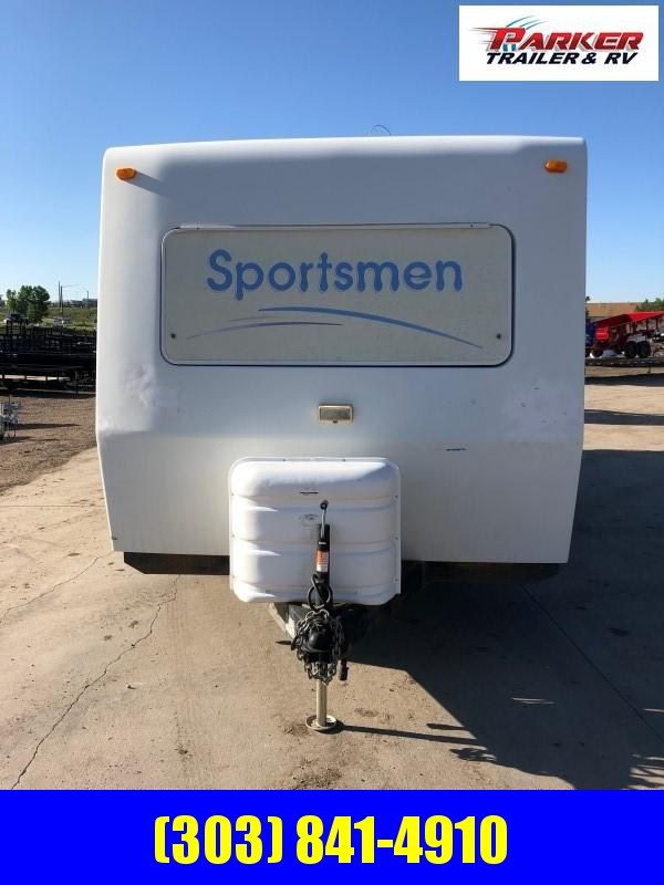 Pre-Owned / Consignment | Colorado New and Used Trailer