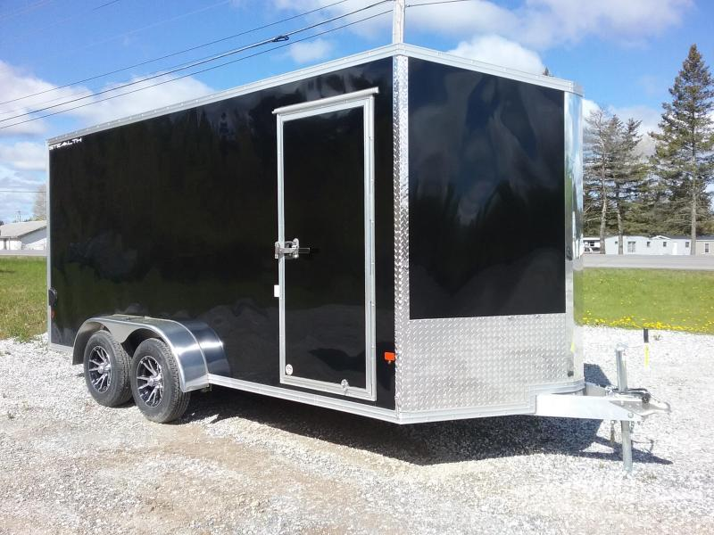 Fremragende All Inventory | A Plus Auto Trailers near Harrisville and De Kalb MH03