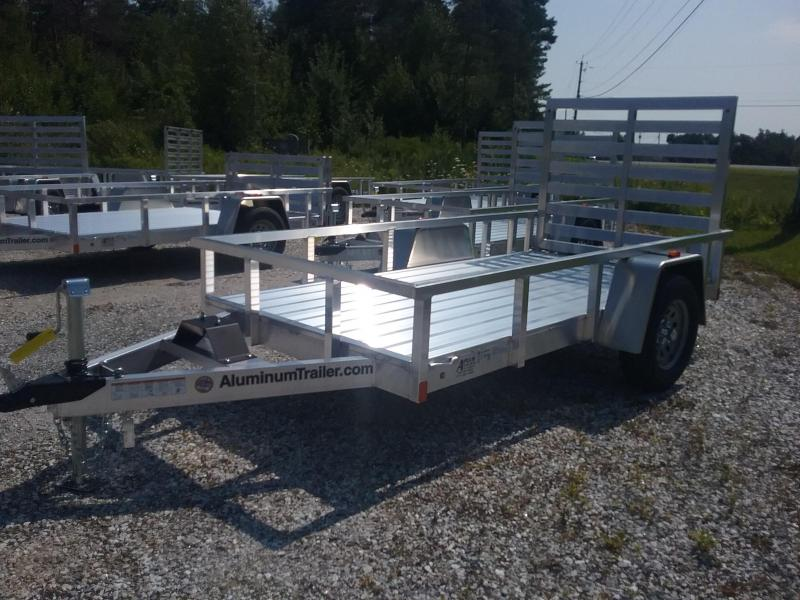 All Inventory | A Plus Auto Trailers near Harrisville and De Kalb NY on