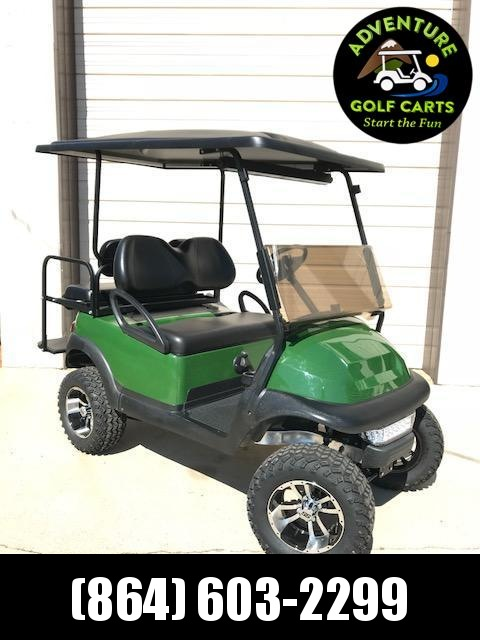 Club Car And Amo For Sale Over 150k Trailers For Sale Cargo