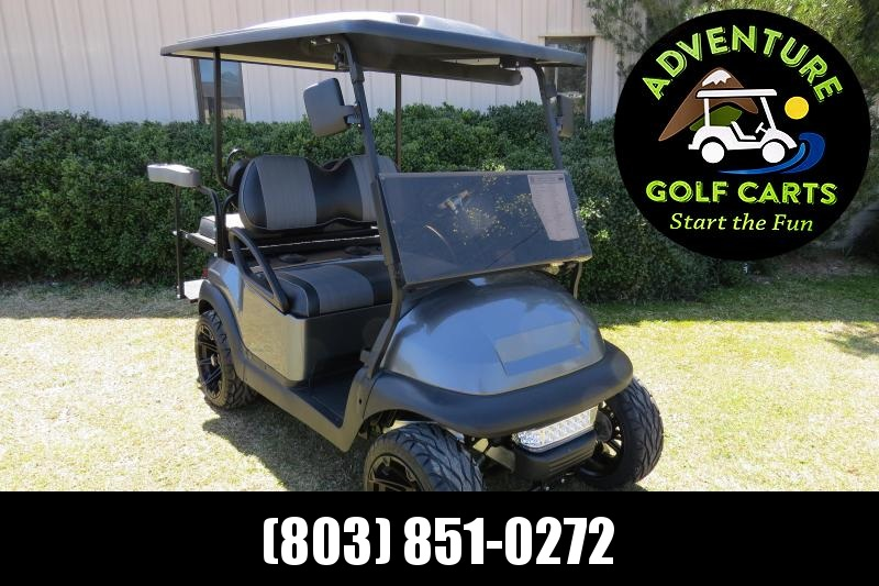 2016 Club Car Precedent Golf Cart in Waynesboro, GA
