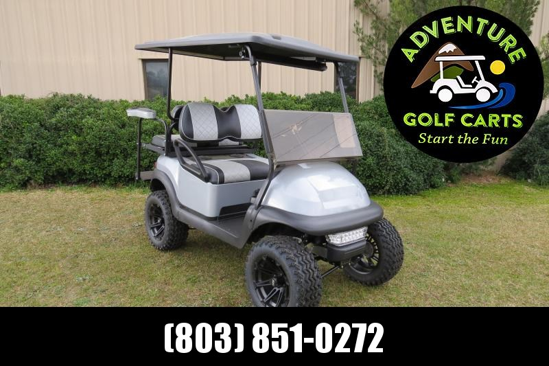 2015 Club Car Precedent Golf Cart in Waynesboro, GA