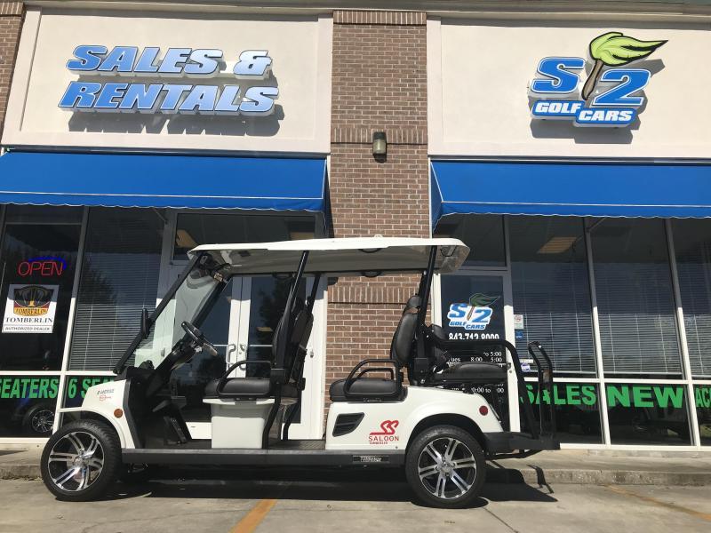 Golf Cart Parking Myrtle Beach on golf carts north carolina, golf carts savannah, golf cart design ideas, golf carts lincoln, golf carts birmingham, golf carts abilene, golf carts fort lauderdale, golf carts minneapolis, golf carts charleston, golf carts newport, golf carts palm springs, golf carts houston, golf carts austin, golf carts south carolina, golf carts tulsa, golf carts philadelphia, golf carts for fire depts, golf carts columbia, golf carts tallahassee, golf carts athens,