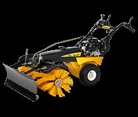 2018 Snow Ex SS-4000 Snow Plow